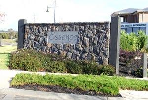 10 Essence Boulevard, Bacchus Marsh, Vic 3340