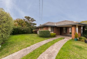 21 Kolinda Crescent, Rosebud West, Vic 3940
