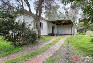 19 Honeysuckle Grove, Silverleaves, Vic 3922
