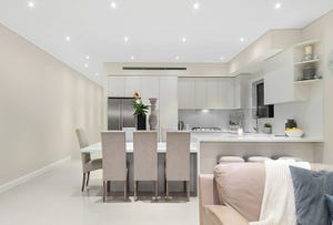 6A Michelle Drive, Constitution Hill, NSW 2145