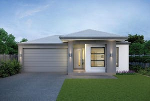 Lot 716 Broome Road, Point Cook, Vic 3030