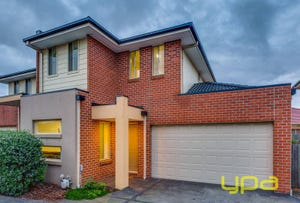 5/2-4 Rutman Close, Werribee, Vic 3030