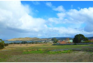 Lot 100, Millview Drive, Oakdowns, Tas 7019