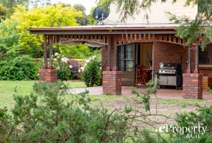 166 Wellington Street, Longford, Tas 7301