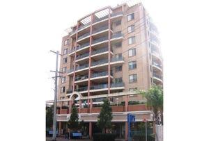 28/334-338 Bay Street, Brighton Le Sands, NSW 2216