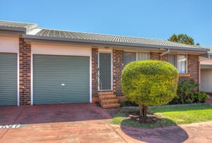 9, 335 West Street, Harristown, Qld 4350