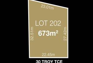 30 Troy Terrace, Daglish, WA 6008