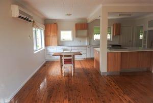 198 Bernhardt Street, East Albury, NSW 2640