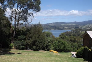 4 Lakewood Drive, Merimbula, NSW 2548