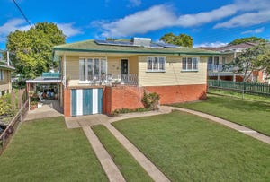 28 Chingford Street, Chermside West, Qld 4032