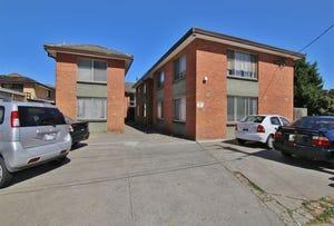 14 Kelvin Grove, Springvale, Vic 3171