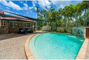 13 Driftwood Place, Parkwood, Qld 4214