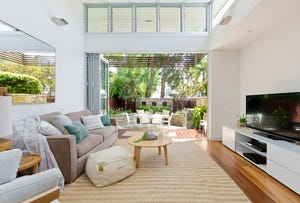 11 Bellevue Street, Fairlight, NSW 2094