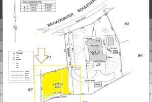 52 Broadwater Boulevard, Broadwater, WA 6280