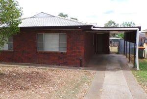 1/104 Robert Street, Tamworth, NSW 2340