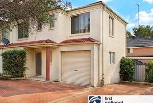 8/24 Robert Street, Penrith, NSW 2750