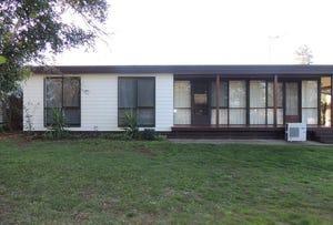 154 Monash Avenue, Nyah West, Vic 3595