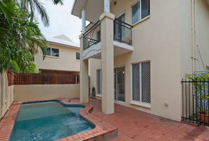 4/7 Chapman Court, Rapid Creek, NT 0810