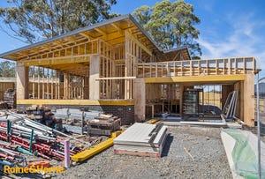 344 Redwood Road, Kingston, Tas 7050