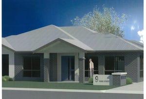 Lot 1A Hume Street, Yarrawonga, Vic 3730
