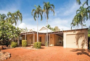 Cable Beach, address available on request