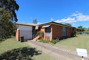 18 Mawson Street, Inverell, NSW 2360