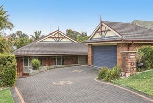 15 Broughton Way, Lakelands, NSW 2282