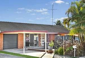 22 Tallowood Avenue, Wauchope, NSW 2446