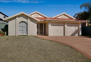 20 Shearwater Drive, Glenmore Park, NSW 2745