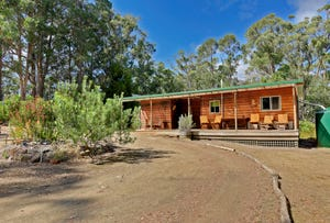 195 Old Jetty Road, Eaglehawk Neck, Tas 7179