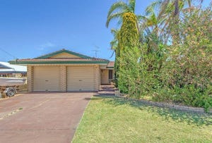 47 Moyup Way, South Yunderup, WA 6208