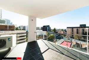 15/155 Adelaide Terrace, East Perth, WA 6004