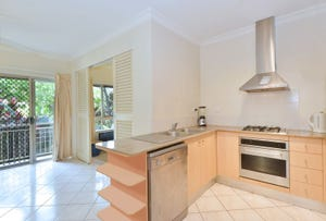 1204/2 Greenslopes Street, Cairns North, Qld 4870
