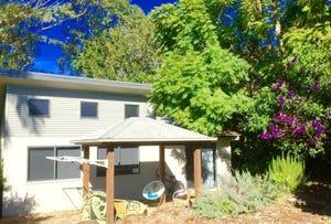 20a Taylors Lane, Byron Bay, NSW 2481