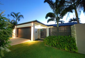 34 Coronet Cres, Burleigh Waters, Qld 4220