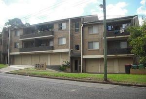 6/12 THURSTON Street, Penrith, NSW 2750