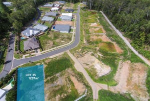 Lot 35 2 Mooreland Place, Kewarra Beach, Qld 4879