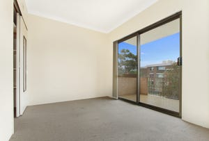 1/17 Smith Street, Wollongong, NSW 2500