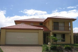 20 Solitaire Place, Robina, Qld 4226