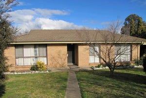 16 Bassett Drive, West Bathurst, NSW 2795