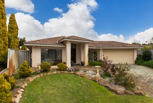 11 Leatherwood Rise, South Lake, WA 6164