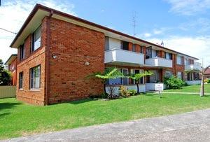 7/15 Prince Edward Drive, Brownsville, NSW 2530