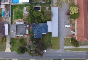 4 Wheeler St, Morley, WA 6062