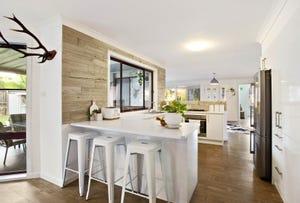 11 Haynes Avenue, Port Macquarie, NSW 2444