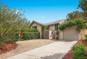 133A Miller Street, O'Connor, ACT 2602