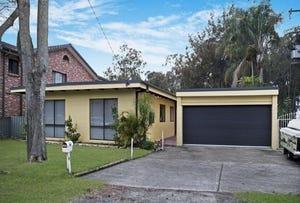 362 Tuggerawong Rd, Tuggerawong, NSW 2259