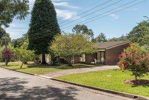 15-17 Payten Street, Mittagong, NSW 2575