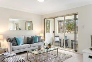 36/40 Rosalind Street, Cammeray, NSW 2062