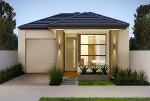 4225 Kalbian Drive, Clyde North, Vic 3978