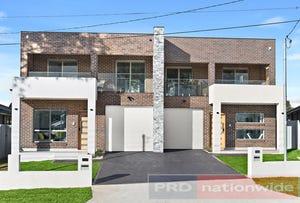 16A Grieve Crescent, Milperra, NSW 2214